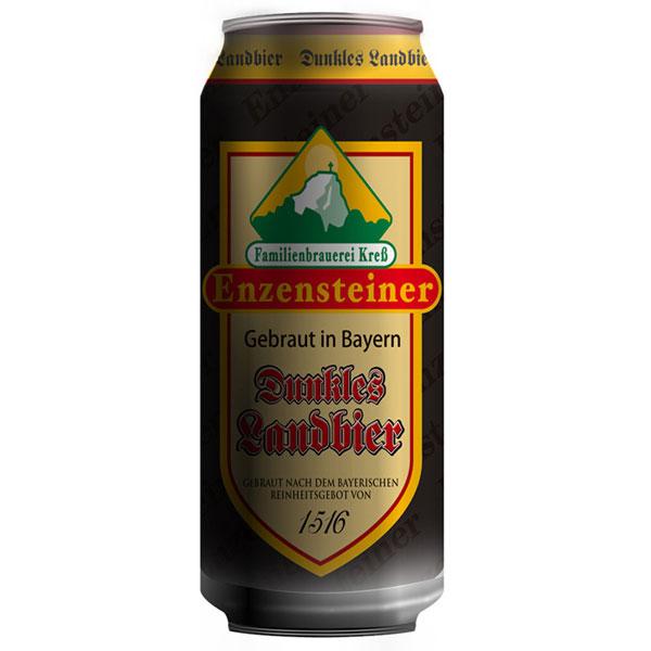 德國雪頂鄉村黑500ml,金額¥13.4元/罐