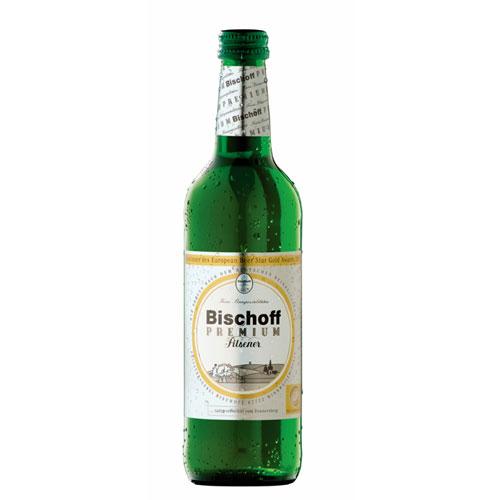 德國精靈堡特選啤酒花皮爾森啤酒500L,單價¥21.6元/瓶
