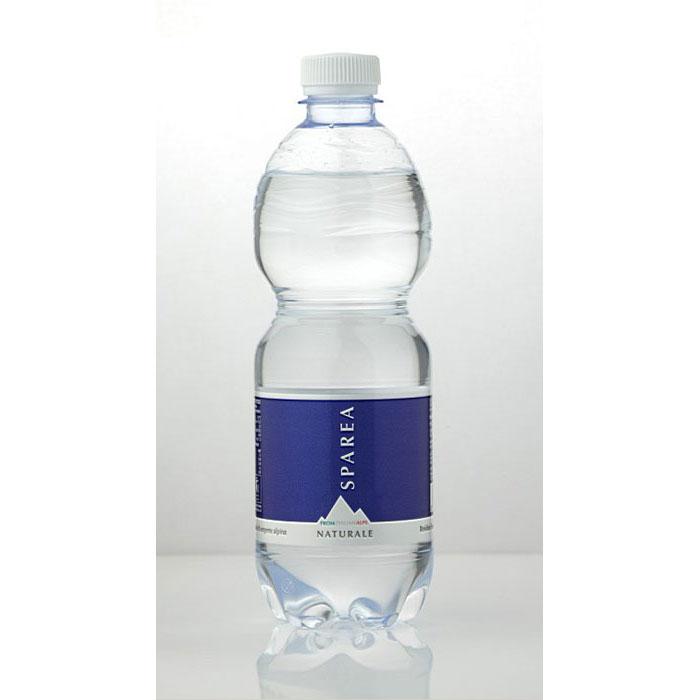 思貝兒天然飲用水500ml,金額¥7.02元/瓶