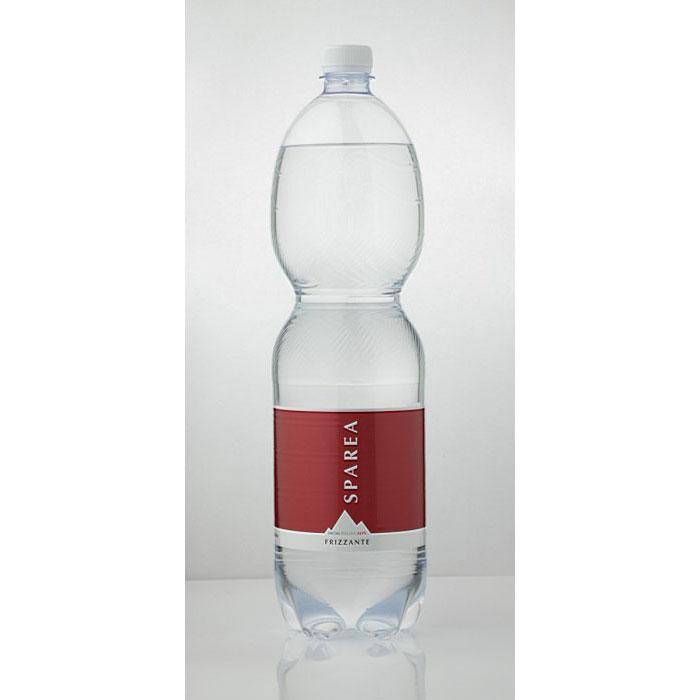 思貝兒含氣天然飲用水1.5L,金額¥13.3元/瓶