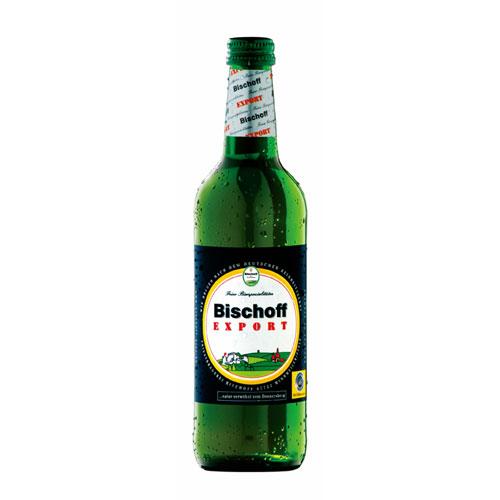 德國精靈堡黃啤500ml,單價¥21.6元/瓶