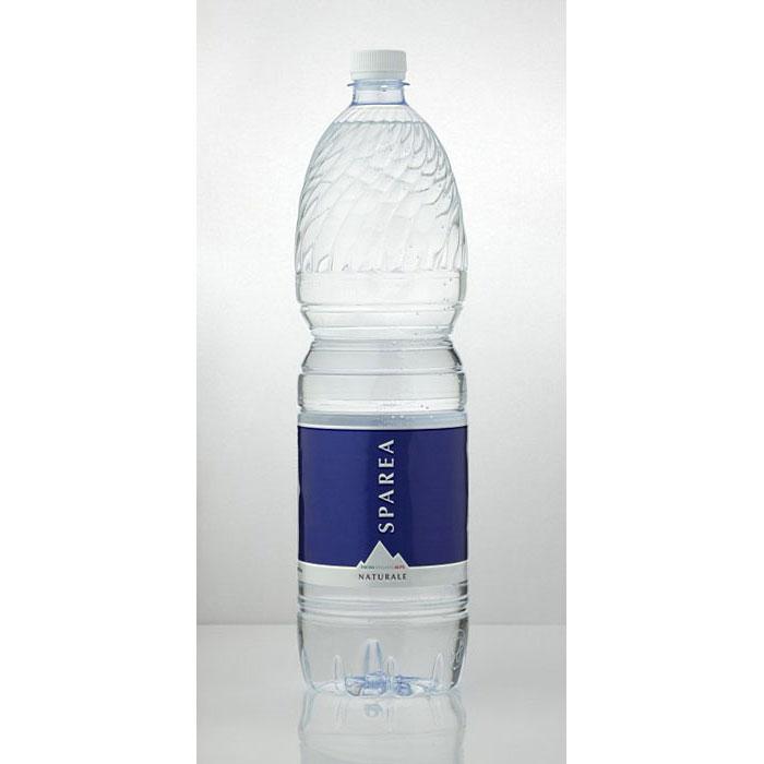 思貝兒天然飲用水1.5L,金額¥13.3元/瓶