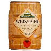 德國雪頂原漿小麥白5l,單價¥208.8元/桶