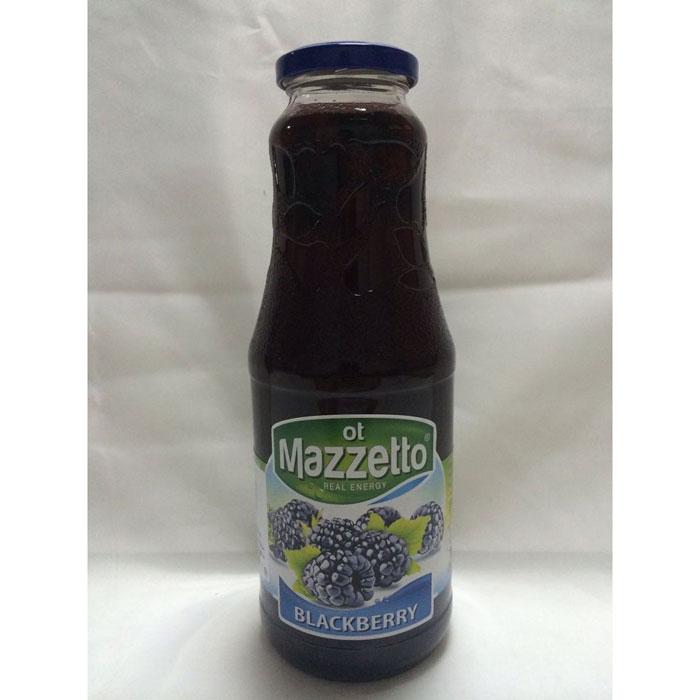 美那黑莓味飲料,單價:¥28.8元