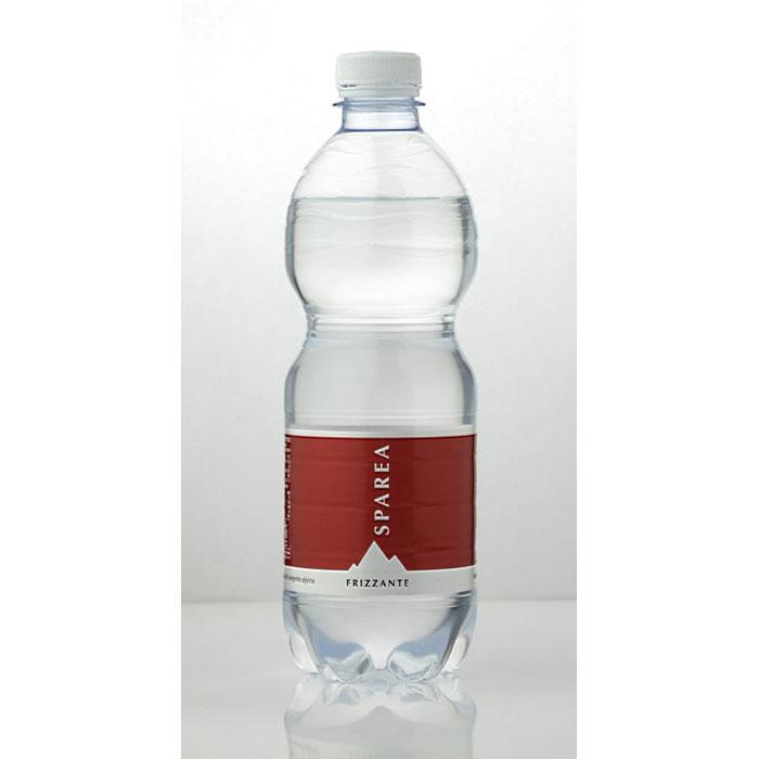 思貝兒含氣天然飲用水500ml,金額¥7.02元/瓶