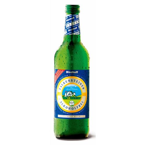 德國精靈堡無醇原漿小麥白啤酒500ml,單價¥23.3元/瓶