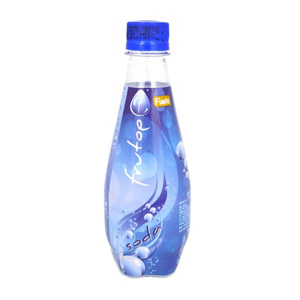 (瑞特)蘇打水,金額¥7.9元/瓶