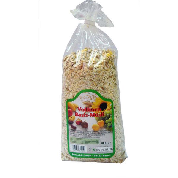 (好麦奇)混合麦片,单价¥46.8元/袋