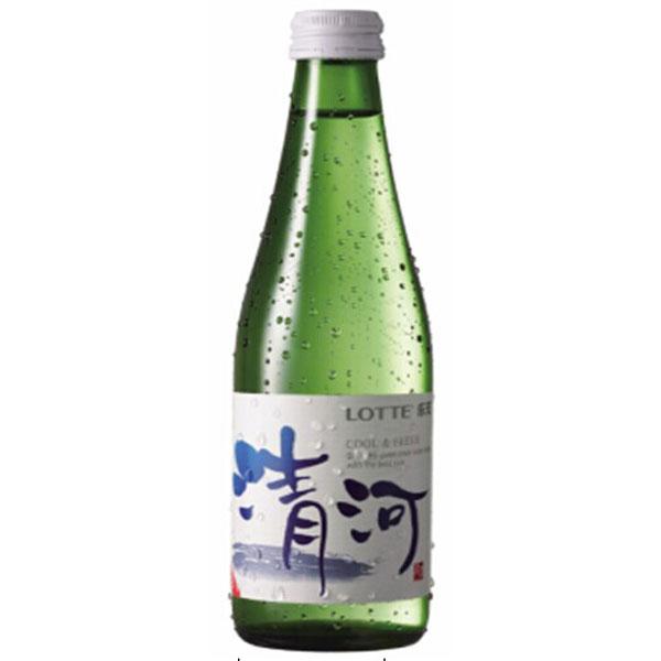 韩品清河,单价:¥24.8元