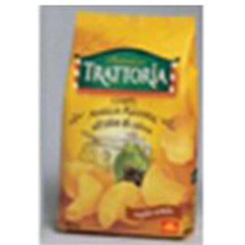 圣卡罗经典橄榄风味薯片,单价:¥12.2元