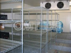 OCR60 Commercial Cold Room